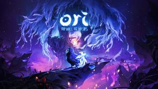 Ori And The Will Of The Wisps Pc/xbox One Envio En Minutos