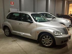 Chrysler Pt Cruiser 2.4 Touring