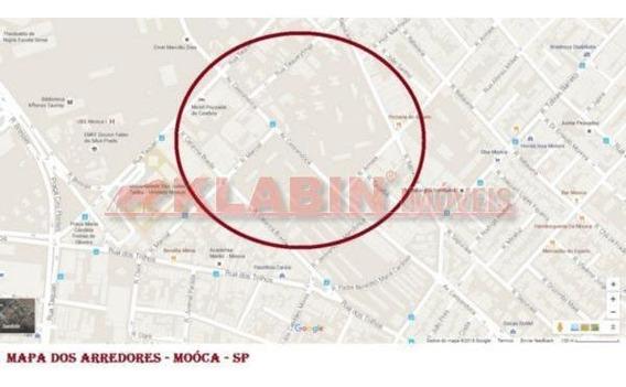 Apartamento Residencial À Venda, Mooca, São Paulo - Ap3668. - Ap3668
