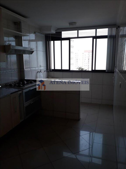 Macedo Ótimo Apartamento Locação - Ap1526