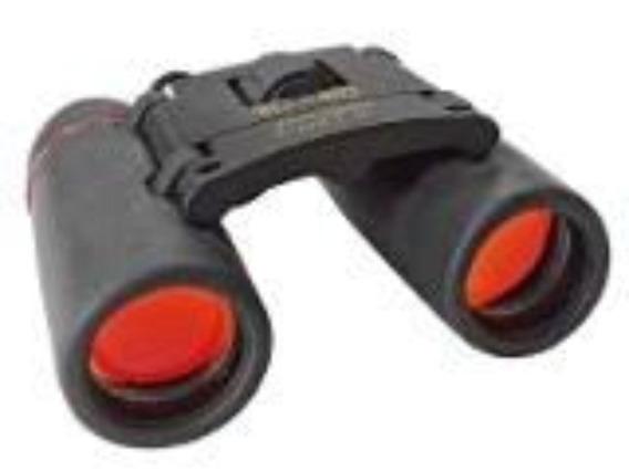 Binóculo Profissional Compacto 30x60 Espetacular Visão