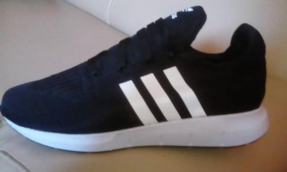 Zapatos adidas Deportivos Caballero Dama