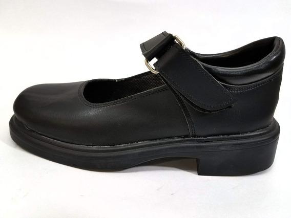 Zapatos Guilerminas Para Nenas