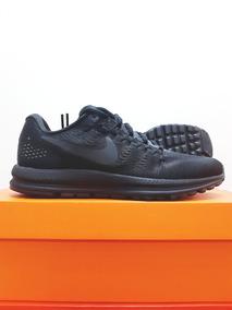 Tênis Nike Air Zoom Vomero 12 Corrida Original N. 39 40 41