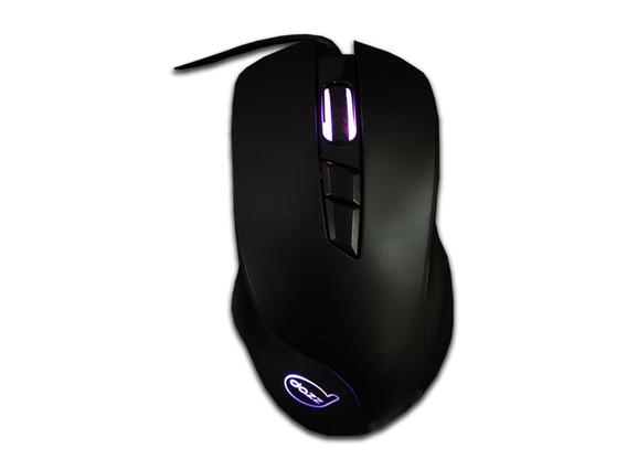 Mouse Gamer Legion 4200dpi - Dazz