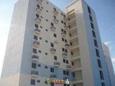 Ltr Vende Impecable Apartamento En Paraparal Cod 301932