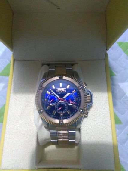 Reloj Invicta 5720