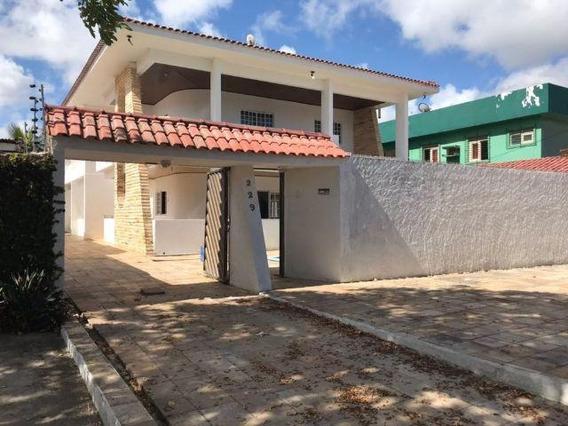 Casa Em Janga, Paulista/pe De 370m² 5 Quartos À Venda Por R$ 650.000,00 - Ca280699