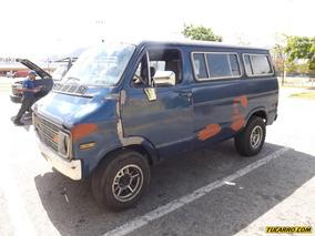 Dodge Ram Van Dodge B200