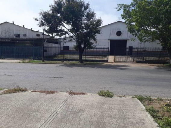 Local En Alquiler Zona Industrial Barquisimeto