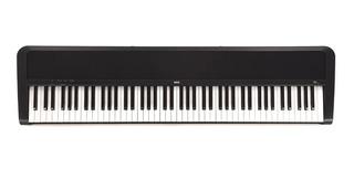 Piano Digital Korg B2 88 Notas Palermo