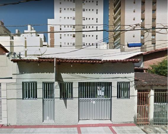 Casa - 130 - 32262642