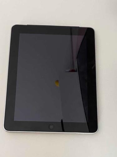 Apple iPad  1* Geração - Original
