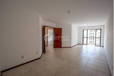 Apartamento - Agronomica - Ref: 8211 - L-8211