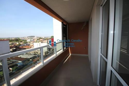 Imagem 1 de 25 de Rua Cravinhos, Jardim Paulista, Ribeirão Preto - 43428