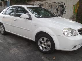Chevrolet Optra Lt 2009
