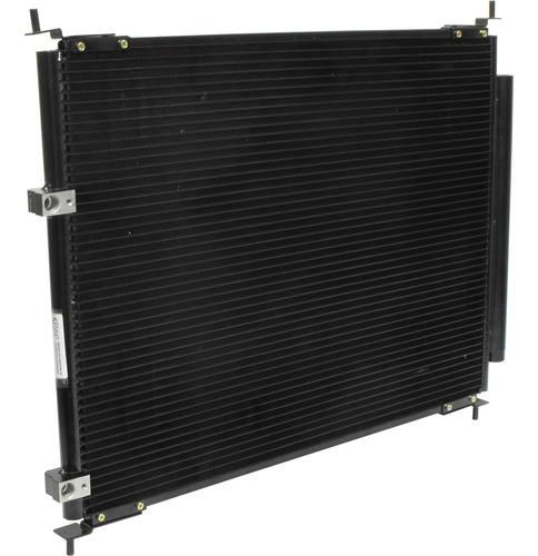 Imagen 1 de 2 de Condensador A/c Honda Ridgeline 2009 3.5l Premier Cooling
