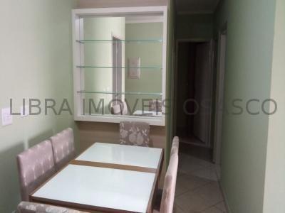 Ref.: 8867 - Apartamento Em Osasco Para Venda - V8867