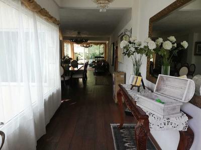 Departamento Renta Lomas De Vista Hermosa, Cuajimalpa En 2do Retorno De Lomas Del Recuerdo