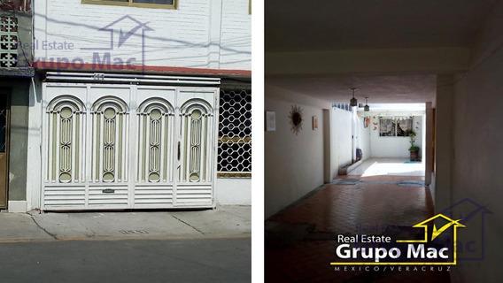 Casa En Venta En Los Reyes Ixtacala Cerca De La Fes