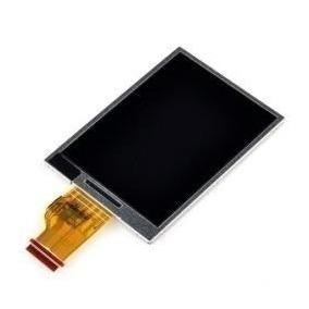 Display Lcd Samsung Es70 / Es71 / Es73 / Es75 / Pl100