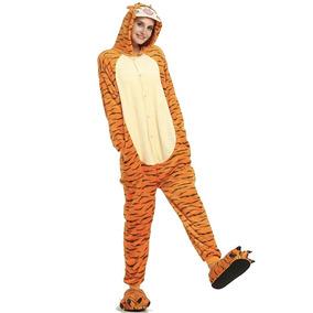 5f43836cbdfc02 Pijama Ursinho Pooh - Roupa de Dormir com o Melhores Preços no ...