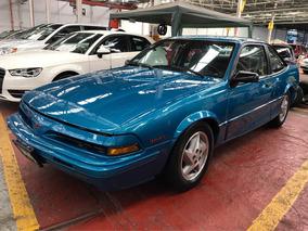 Chevrolet Cavalier Z24 Aut 1994