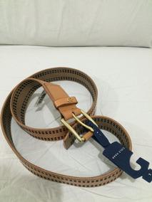 Cinturón Cole Haan Original Hombre, Nuevo, Piel Remato¡¡¡