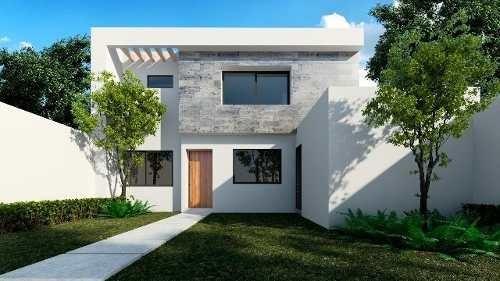 B3379. ¡seguridad! Hermosa Casa En Jardines De Delicias