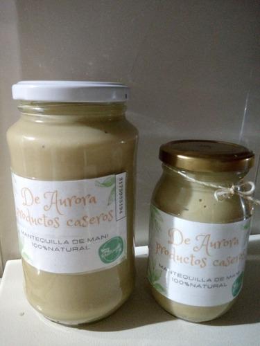 Tahini (mantequilla De Ajonjolí) Crema De Ajonjolí O Sésamo