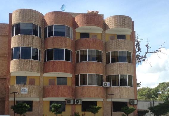 Apartamento En Venta Madrigal San Felipe