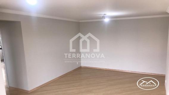 Apartamento Com 02 Dormitório(s) Localizado(a) No Bairro Mooca Em São Paulo / São Paulo - Ap00460