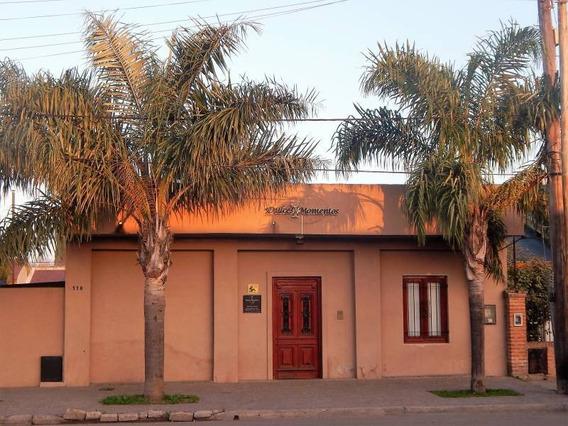 Locales Comerciales Venta Otro