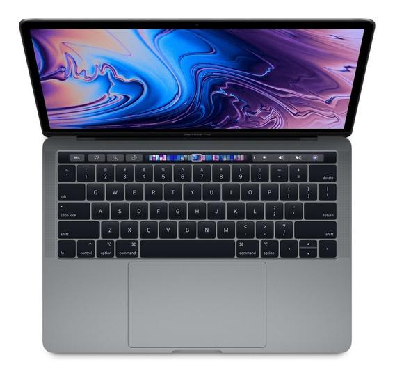 Macbook Pro 13 I5 1.4ghz 8gb 128gb 2019