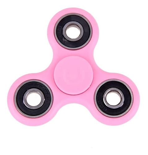 Fidget Spinner Juguete Rotador Anti Estres Ridget Spinners