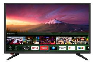 Philco Smart Tv Led 32