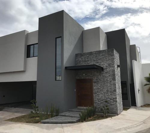 Preciosa Casa Nueva Lista Para Estrenar