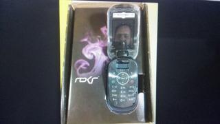 Celular Motorola U9 En Caja Libre A Pedido