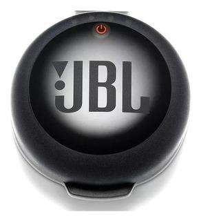 Charging Case Jbl Original Para Fones De Ouvido Bluetooth