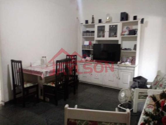 Apartamento-à Venda-bonsucesso-rio De Janeiro - Vpap21476