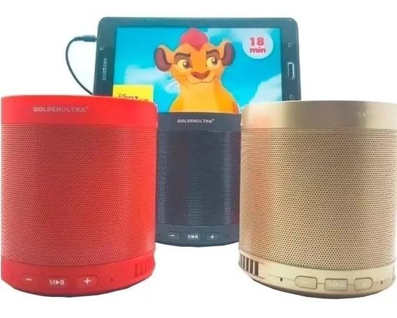 Caixa Dock Station Suporte Celular Som Musica Usb Aux Sd Mp3 Smartphone Android Bluetooth Super Promoção Pronta Entrega
