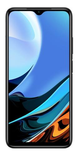 Xiaomi Redmi 9t 128 Gb 4 Gb Ram