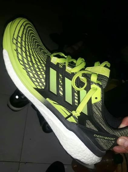 Tenis adidas Energy Boost
