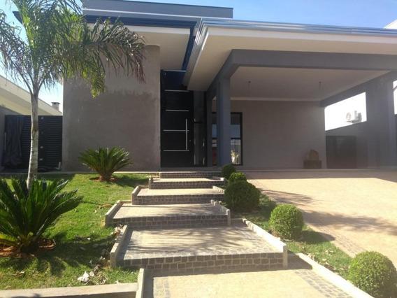 Casa Com 3 Dormitórios À Venda, 180 M² Por R$ 950.000 - Betel - Paulínia/sp - Ca6983
