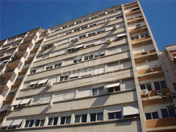 Apartamento - Rio Branco - Ref: 166036 - V-166036