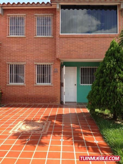 Lea 17-680 Townhouses En Venta