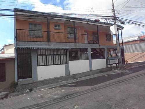 Imagen 1 de 6 de Apartamento 800 M De La Universidad Nacional