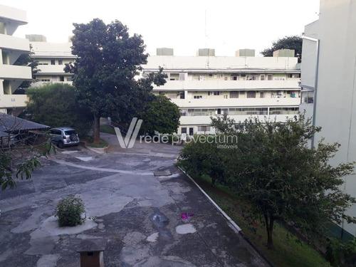 Apartamento À Venda Em Vila Padre Manoel De Nóbrega - Ap287745