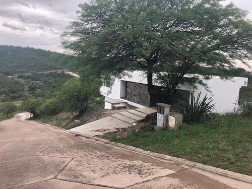 La Cuesta Villa Residencial Casa 3 Dorm. Piscina Playroom