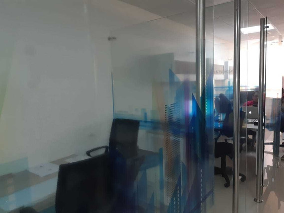 Venta Oficina Norte, Barranquilla